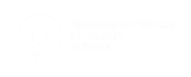 NCU News - homepage